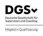 DGSV-Logo
